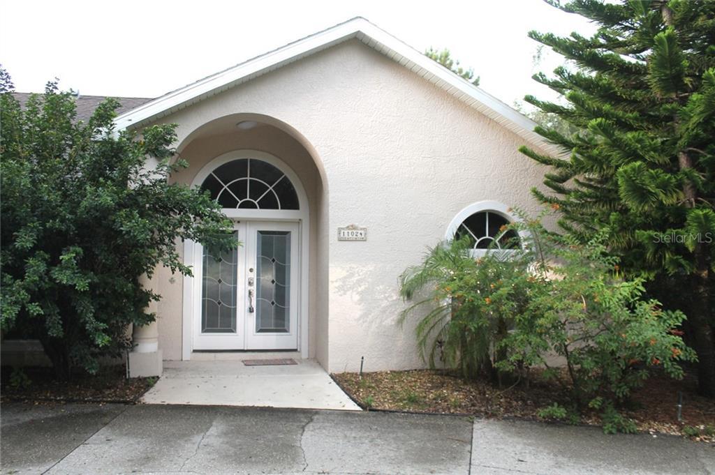 11024 WINDCHIME CIRCLE Property Photo