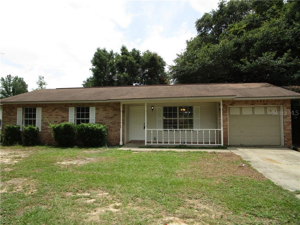 4342 WELLINGTON DR Property Photo - PACE, FL real estate listing
