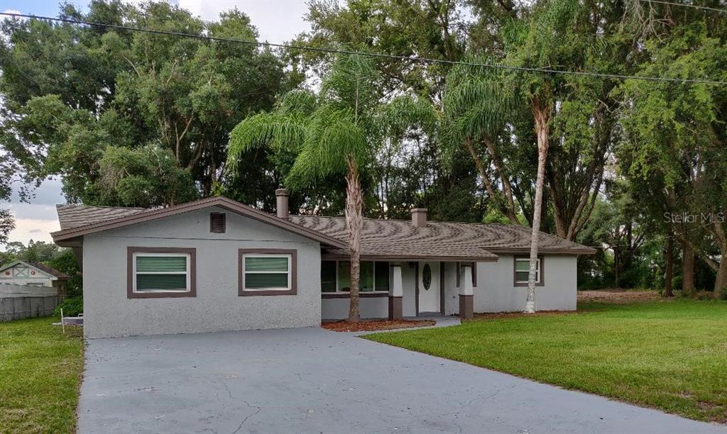 1308 Lake Asher Circle Property Photo