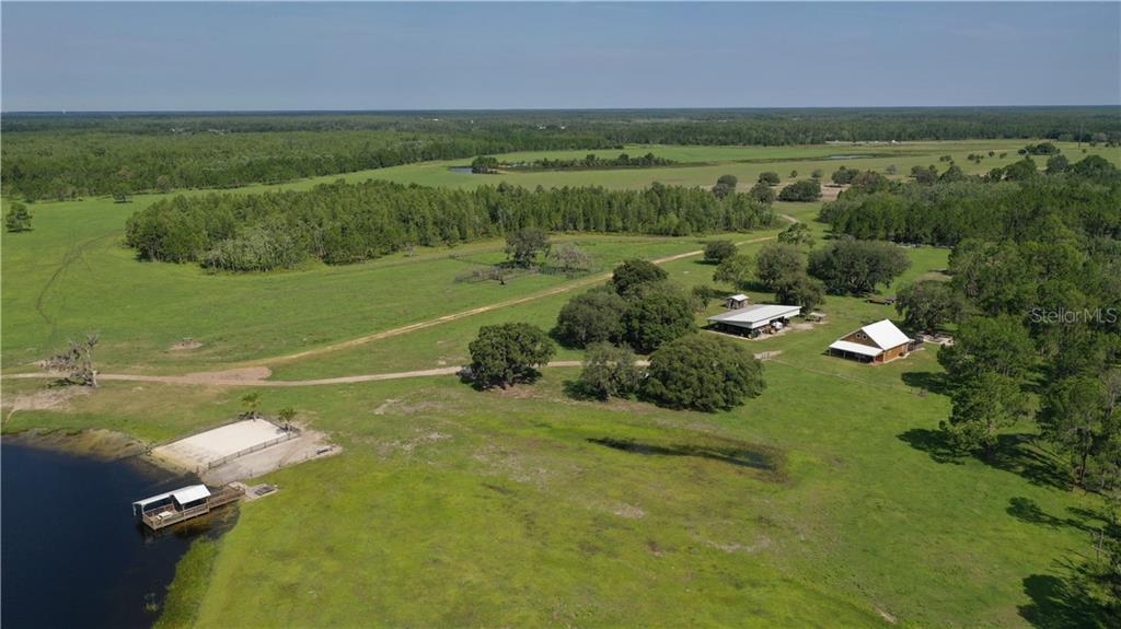 KUDER RANCH RD Property Photo - HAINES CITY, FL real estate listing