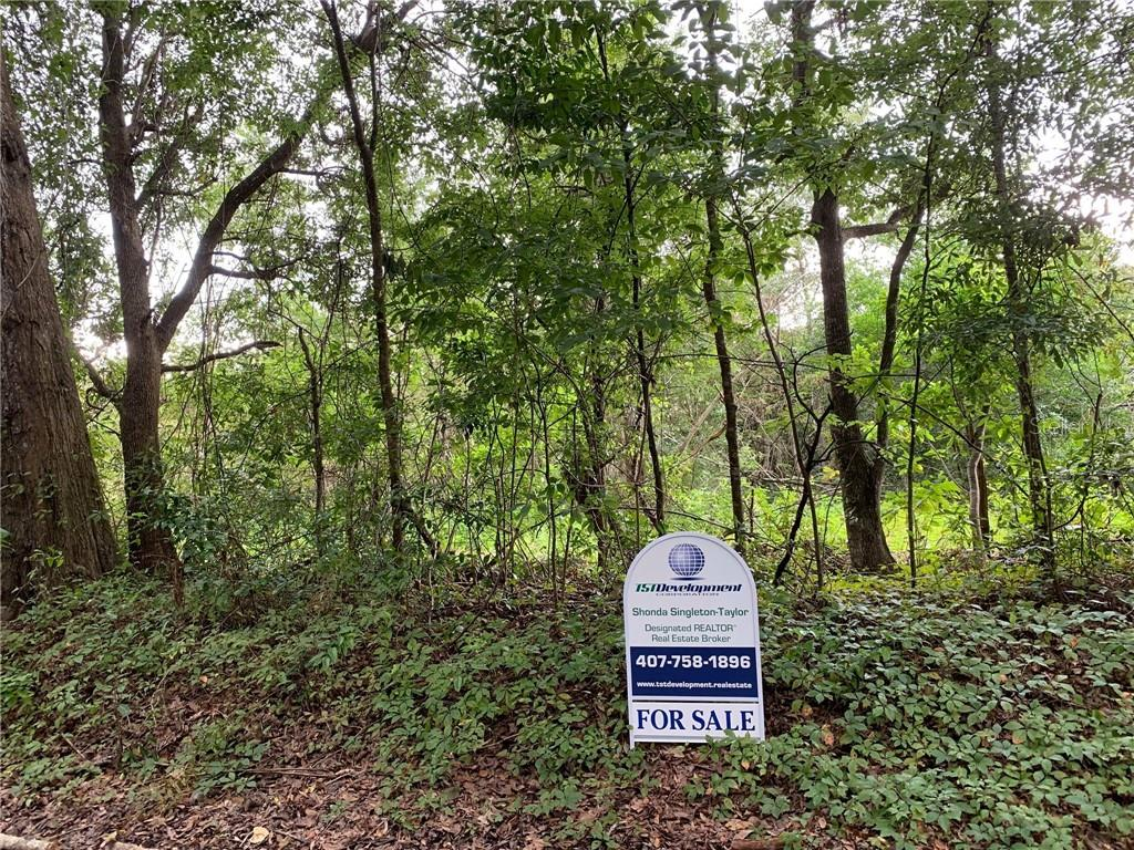 NW 170TH ST Property Photo - NEWBERRY, FL real estate listing