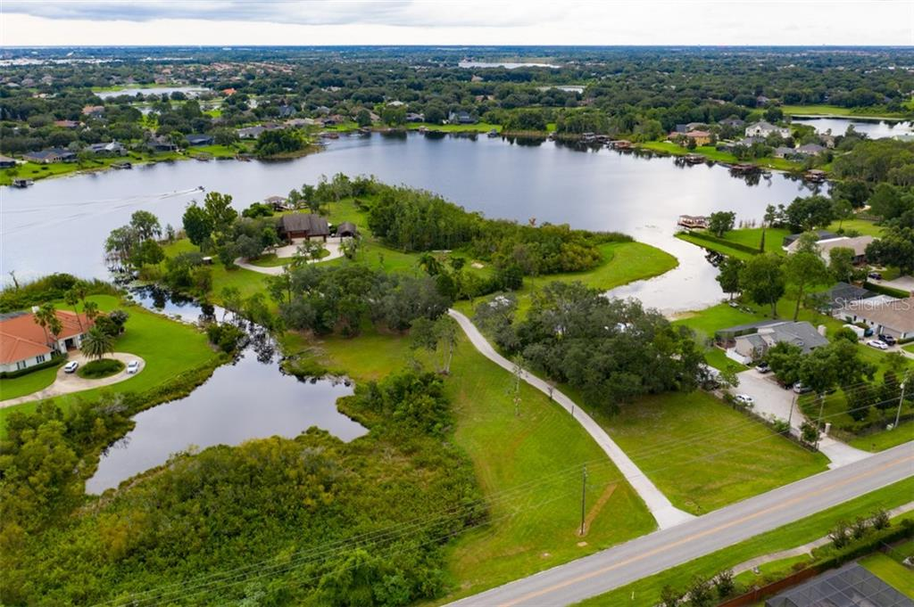 13377 LAKE BUTLER BLVD Property Photo - WINTER GARDEN, FL real estate listing