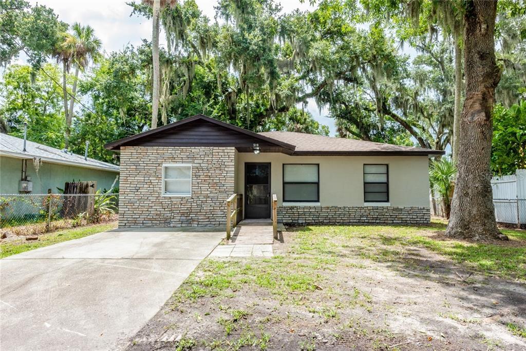519 PARK DR Property Photo - DAYTONA BEACH, FL real estate listing