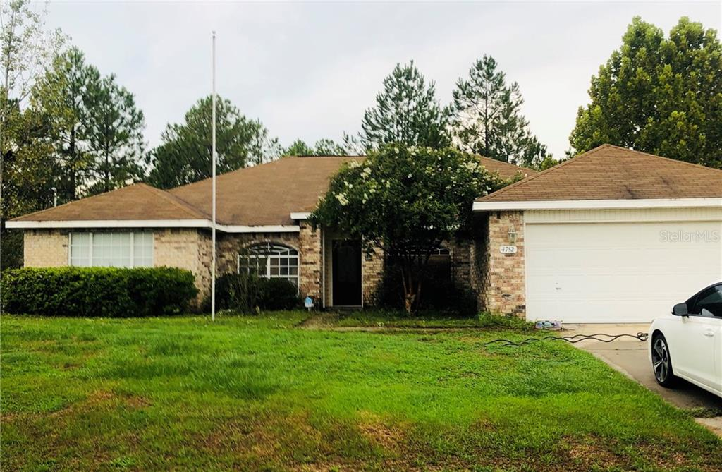4752 BALBOA RD Property Photo - CRESTVIEW, FL real estate listing