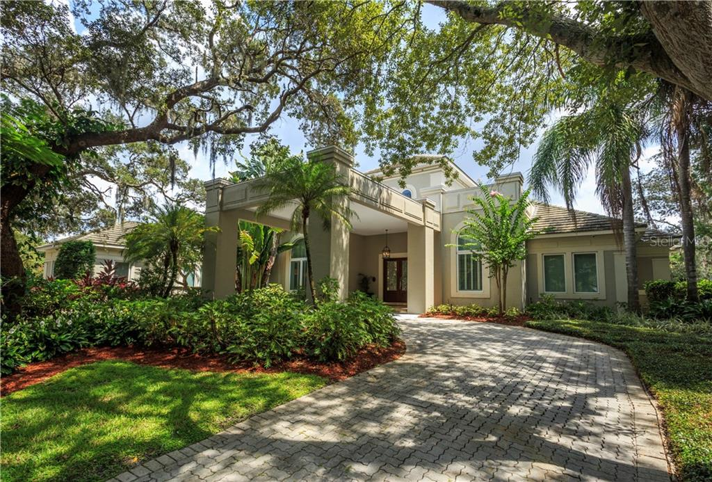 9075 POINT CYPRESS DR Property Photo - ORLANDO, FL real estate listing