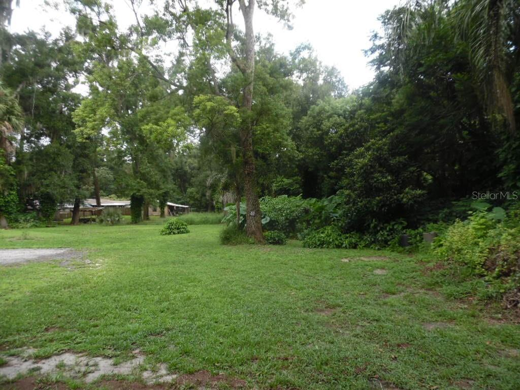 626 SHEELER AVE Property Photo - APOPKA, FL real estate listing
