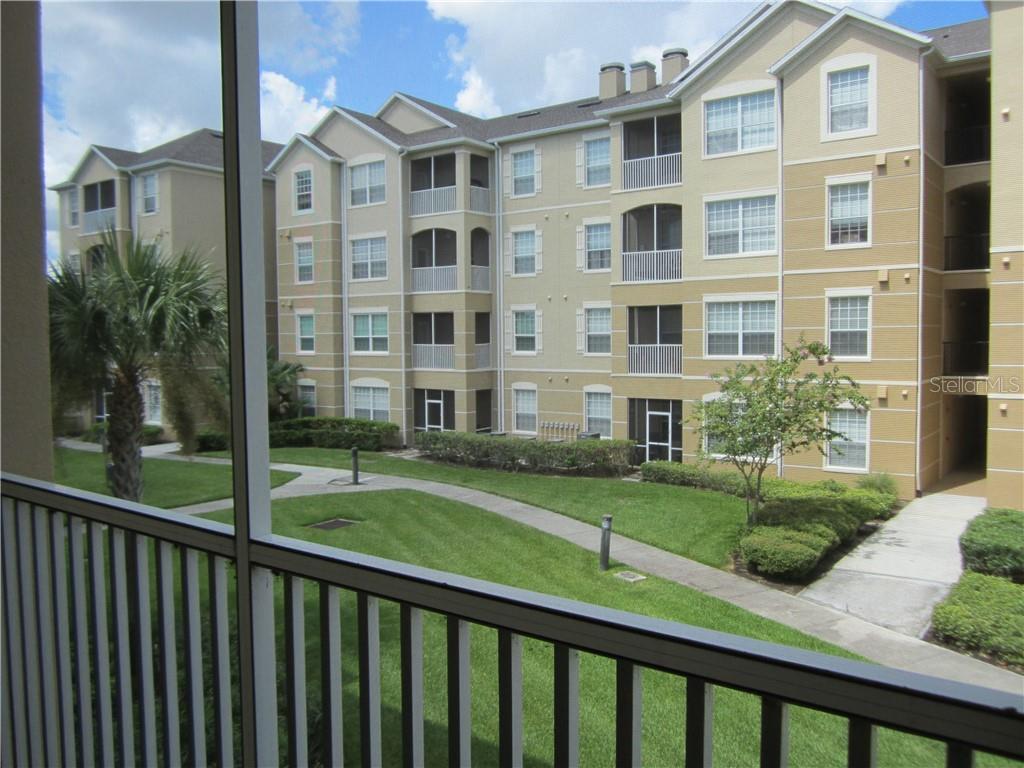 1626 PEREGRINE CIR #207 Property Photo - ROCKLEDGE, FL real estate listing