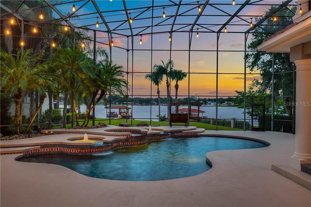 353 PRIMA VERA CV Property Photo - ALTAMONTE SPRINGS, FL real estate listing