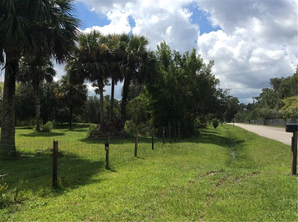 799 9TH ST Property Photo - ORLANDO, FL real estate listing
