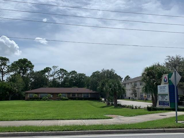357 Wekiva Springs Road Property Photo