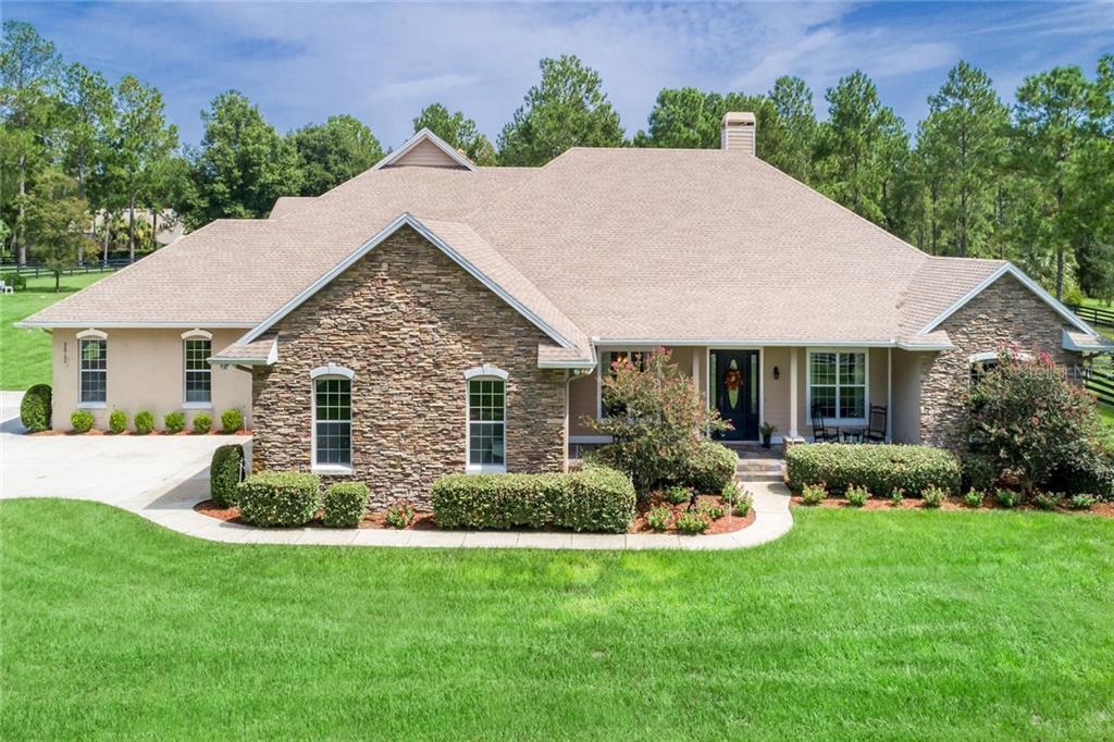 35739 PINEGATE TRAIL Property Photo - EUSTIS, FL real estate listing