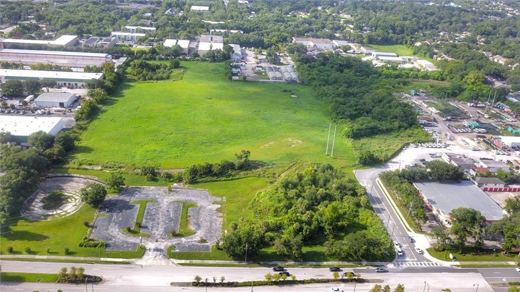 FRANKLIN AVE Property Photo - ALTAMONTE SPRINGS, FL real estate listing