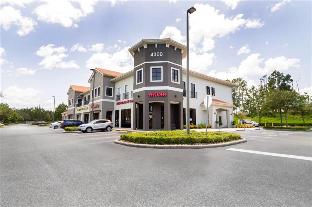 4300 S HIGHWAY 27 #206 Property Photo - CLERMONT, FL real estate listing