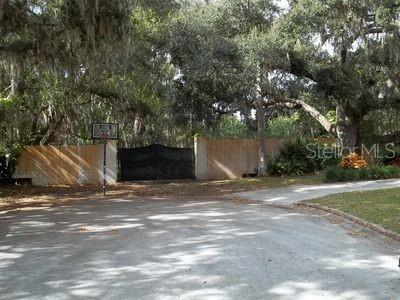 1730 RACHEL LN Property Photo - KISSIMMEE, FL real estate listing