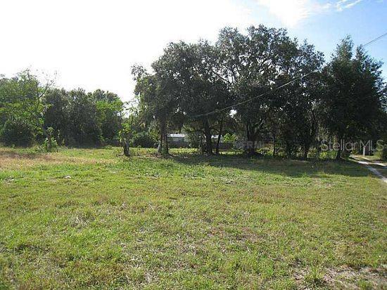 8411 MCRAE ROAD Property Photo