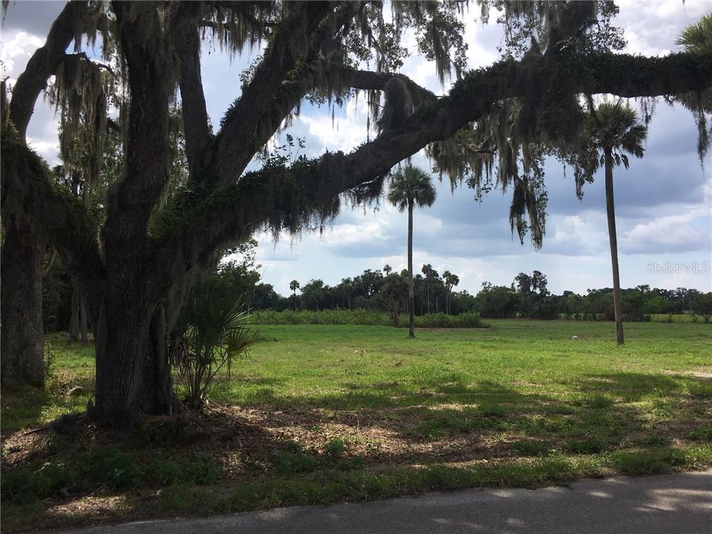 2820 CAMERON AVE Property Photo - SANFORD, FL real estate listing