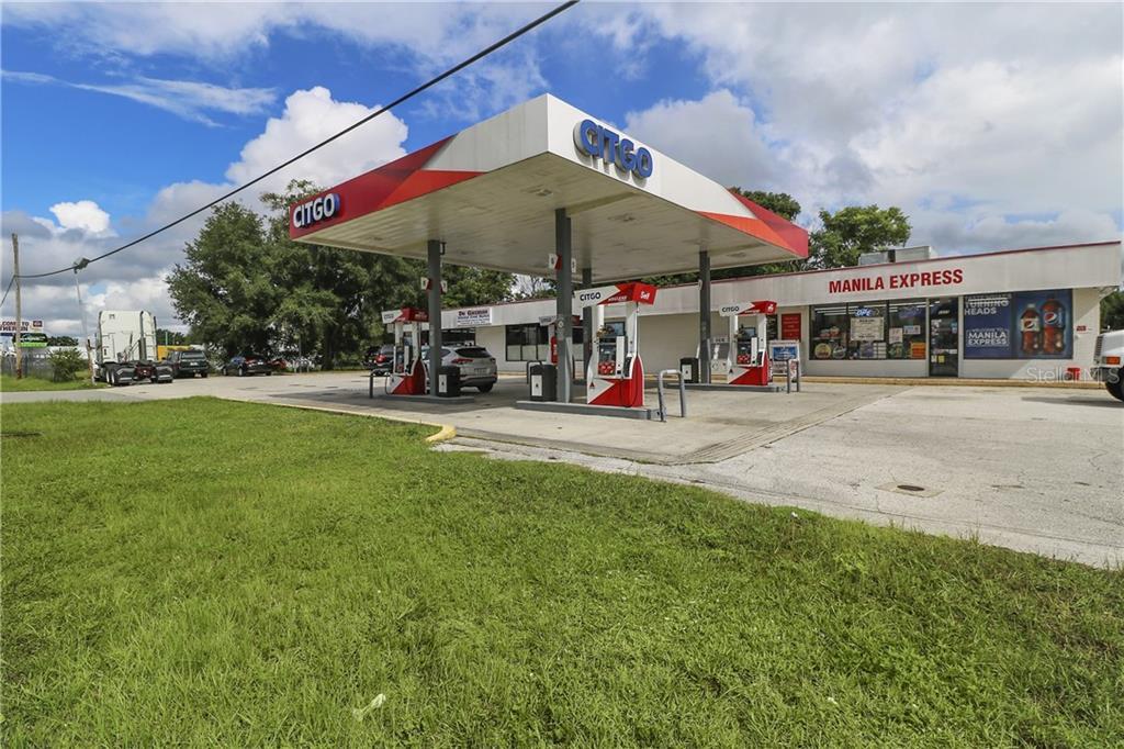 8431 E Colonial Drive Property Photo