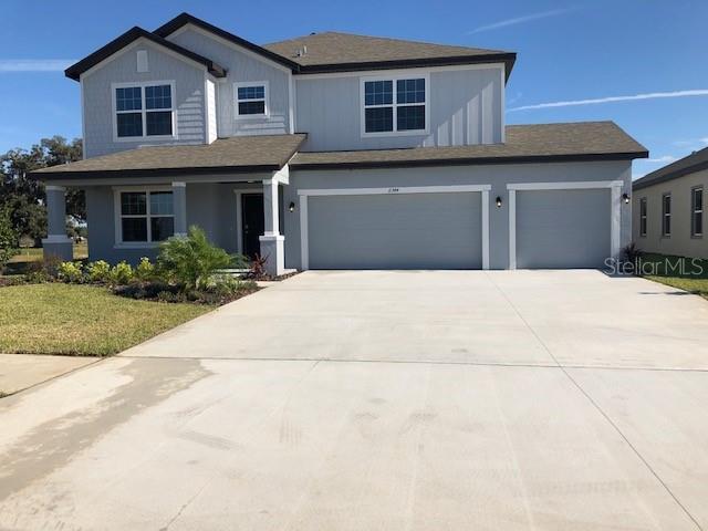 11344 June Briar Loop Property Photo