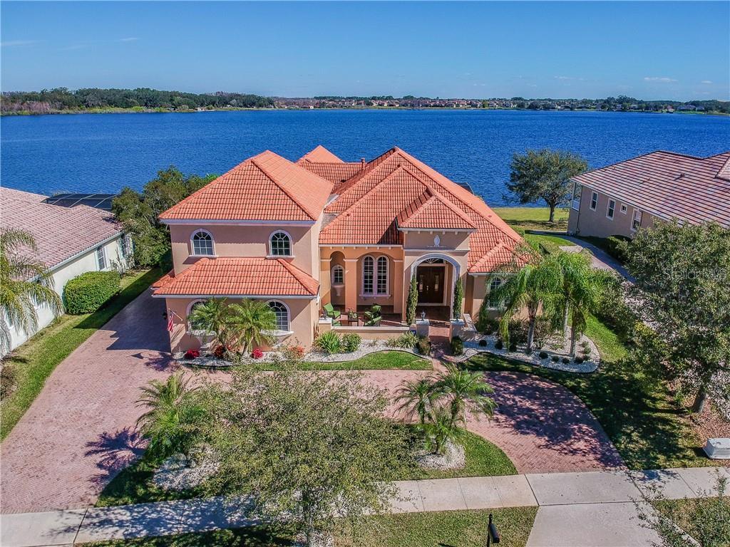 1833 BLACK LAKE BLVD Property Photo - WINTER GARDEN, FL real estate listing