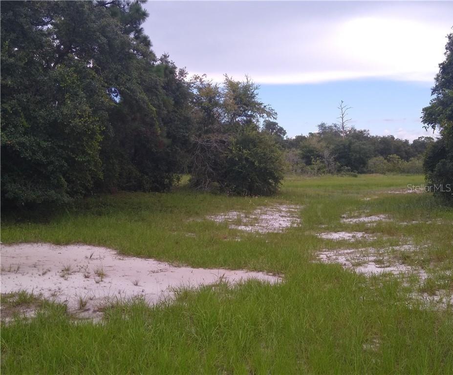 408 Caribbean Ct Property Photo