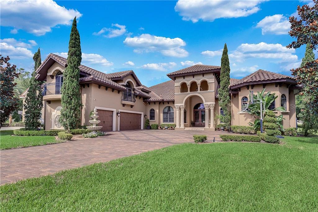 1128 DINGENS AVENUE Property Photo - GOTHA, FL real estate listing