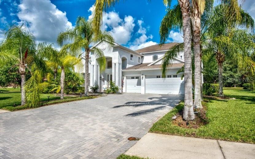 10602 CORY LAKE DR Property Photo - TAMPA, FL real estate listing