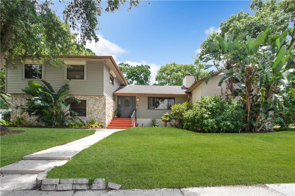 3535 MACARTHUR DR Property Photo - ORLANDO, FL real estate listing