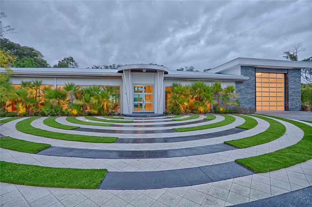 511 W CANTON AVE Property Photo - WINTER PARK, FL real estate listing