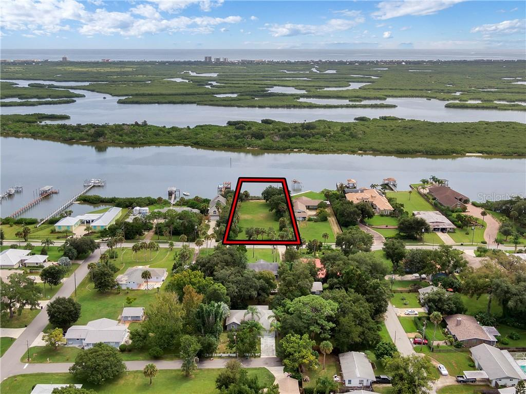 1409 S RIVERSIDE DR Property Photo - EDGEWATER, FL real estate listing