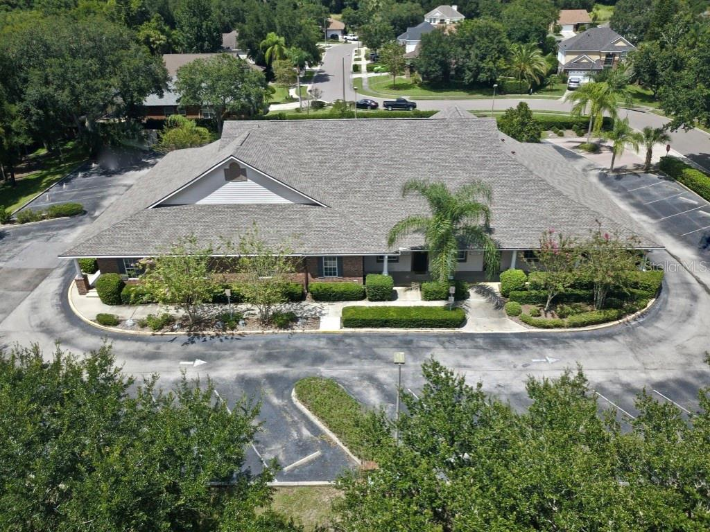 2020 WINTER SPRINGS BOULEVARD Property Photo - OVIEDO, FL real estate listing