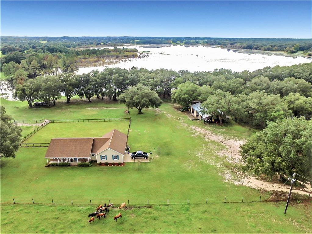 2990 SW WESTWATER DRIVE Property Photo - DUNNELLON, FL real estate listing
