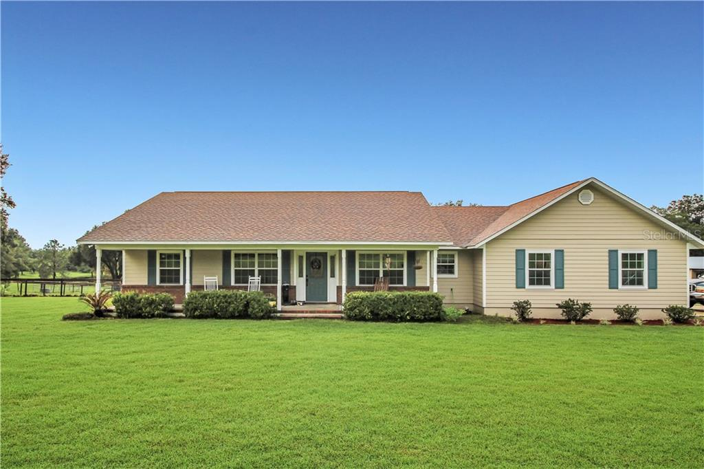 2990 Sw Westwater Drive Property Photo