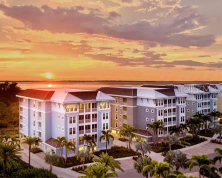 384 ARUBA CIR #101 Property Photo