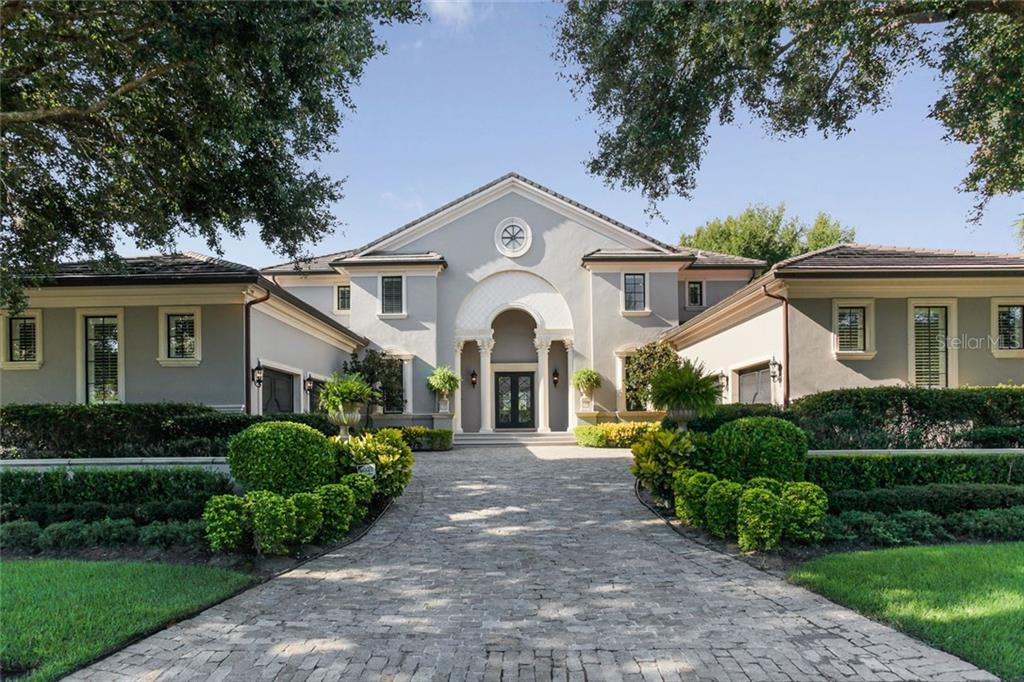 9580 SLOANE ST Property Photo - ORLANDO, FL real estate listing