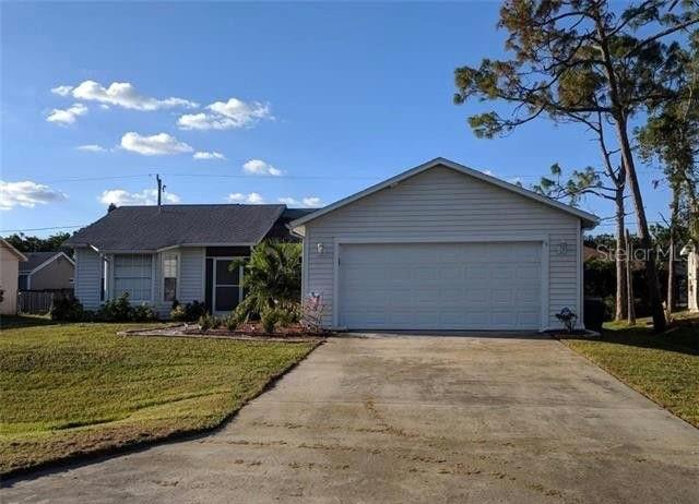 17248 MALAGA ROAD Property Photo - FORT MYERS, FL real estate listing