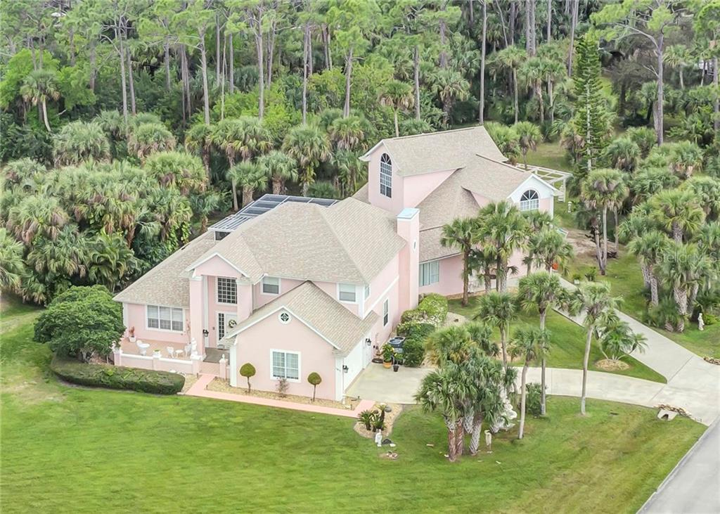 1817 S LAUREL OAK DR Property Photo - ROCKLEDGE, FL real estate listing