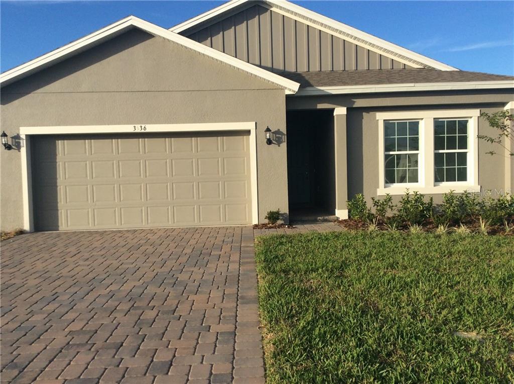 3536 FERNANDA DR Property Photo - DELTONA, FL real estate listing