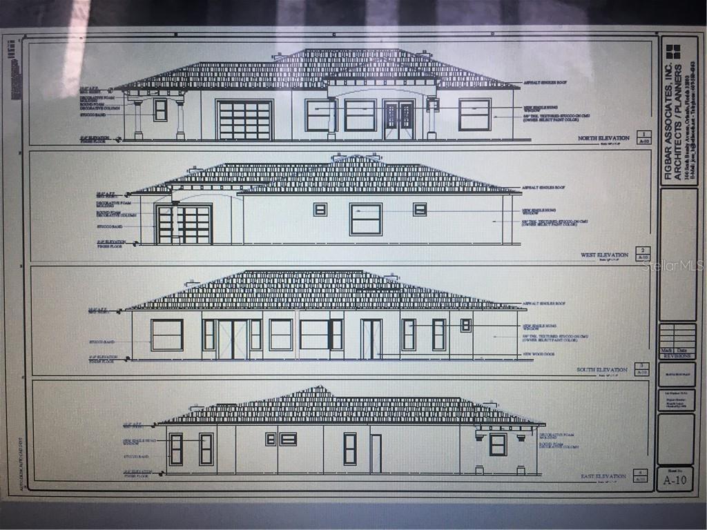19024 MAJESTIC ST Property Photo - ORLANDO, FL real estate listing
