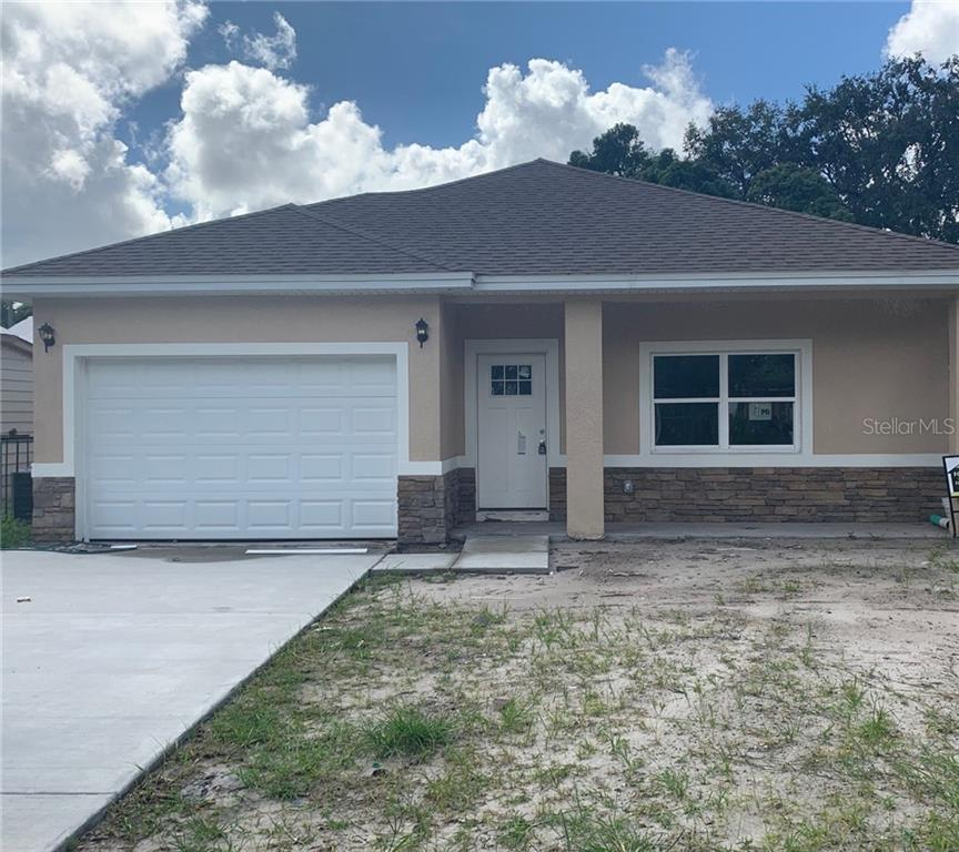 1206 W KALEY AVENUE Property Photo - ORLANDO, FL real estate listing
