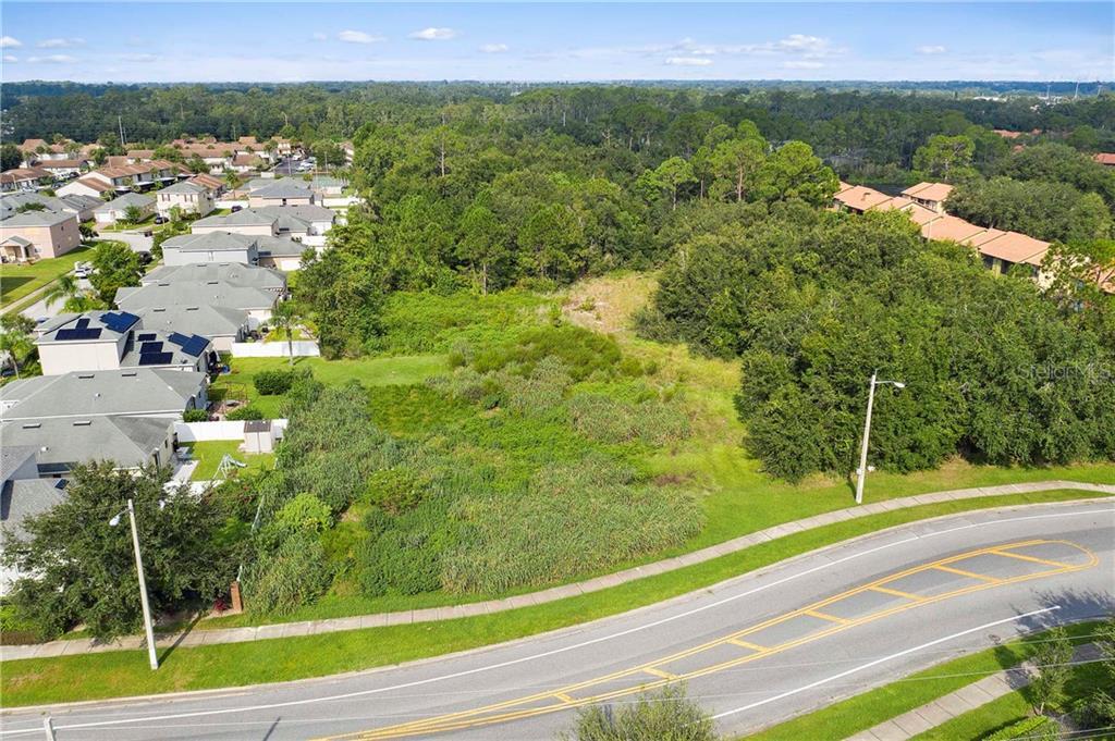 5890 ST CHARLES PRADO Property Photo - ORLANDO, FL real estate listing