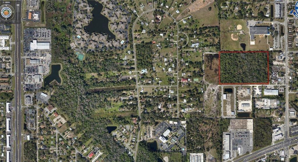 1920 TILDEN AVENUE Property Photo - ORLANDO, FL real estate listing