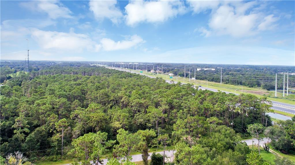 9650 SUNDERSON RD Property Photo - ORLANDO, FL real estate listing