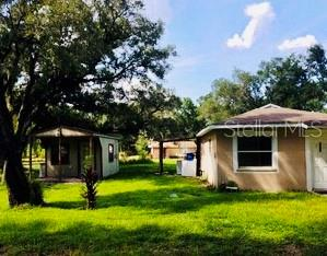 1006 GRAY ST Property Photo - PLANT CITY, FL real estate listing