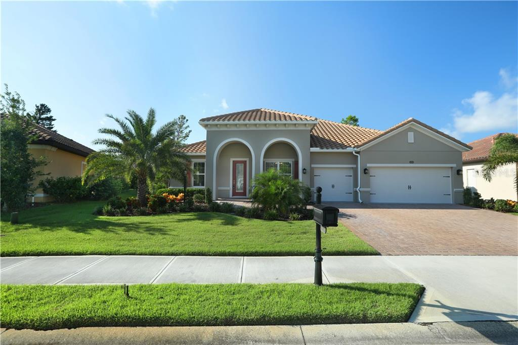 1434 ALTO VISTA DR Property Photo - MELBOURNE, FL real estate listing