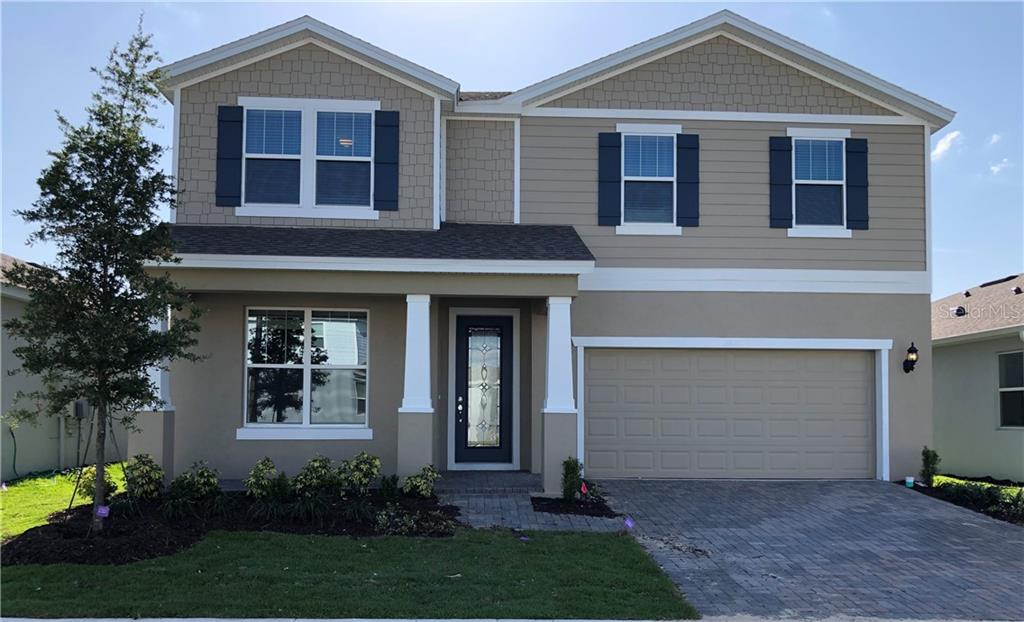 3467 CURRENT AVE Property Photo - WINTER GARDEN, FL real estate listing