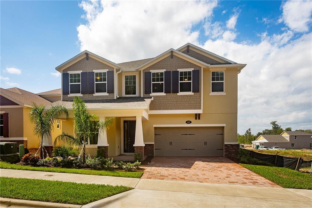 832 HULL ISLAND DR Property Photo - OAKLAND, FL real estate listing