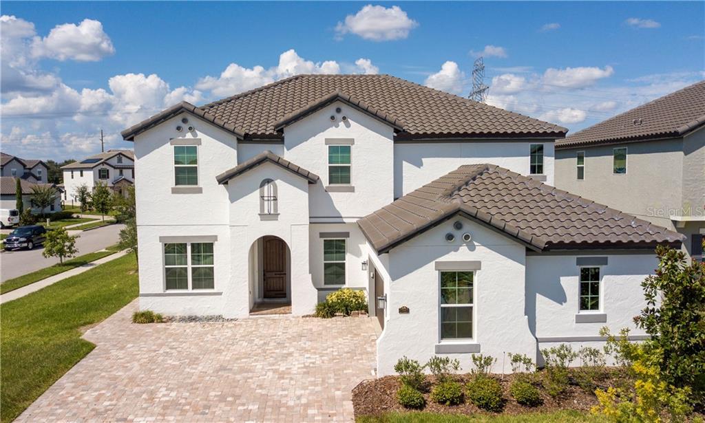 17557 BLACK RAIL STREET Property Photo - WINDERMERE, FL real estate listing