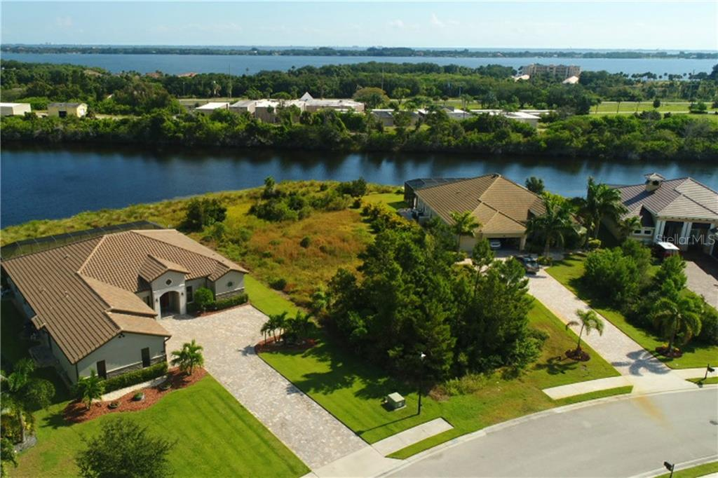 1363 ALTO VISTA DRIVE Property Photo - MELBOURNE, FL real estate listing
