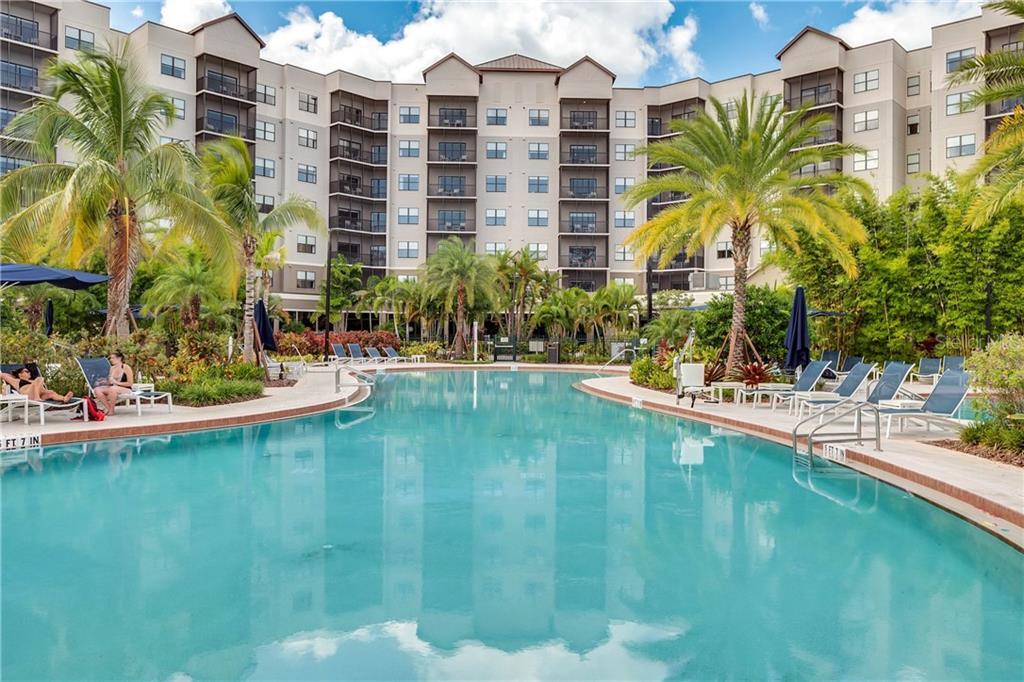 14501 Grove Resort Ave #1529 Property Photo