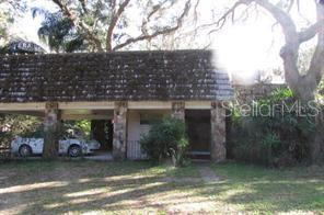3131 N Powers Drive Property Photo